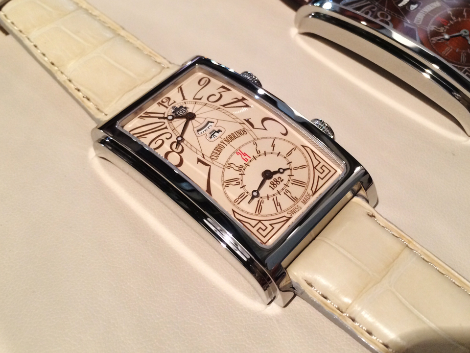 PROMINENTE DUALTIME-Wh
