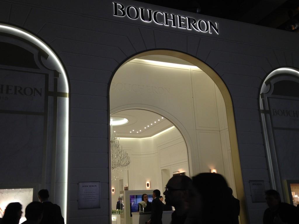 boucheron2016
