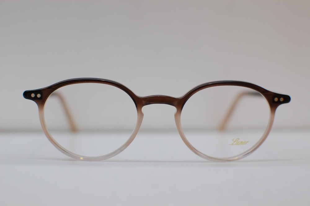 Eyeglass Frame Picker : DIANE KEETON EYE GLASSES Glass Eyes Online