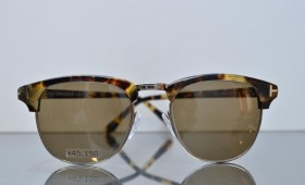 tom ford tf248 henry 55j